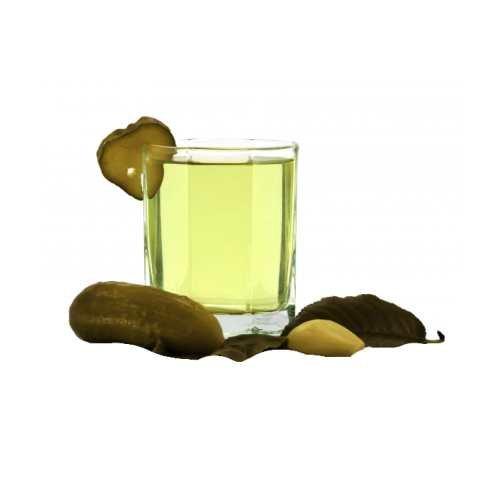 Мёд при алкогольном отравлении. Что нужно делать при алкогольном отравлении в домашних условиях?